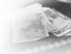 Achat Vente Or Argent Devises Change de la Bourse Paris