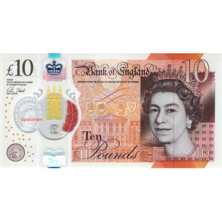 Livre Sterling Royaume Uni Gbp Devises Mondiales Achat Vente Change