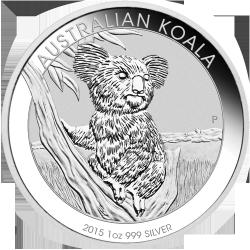 Koala 1 OZ