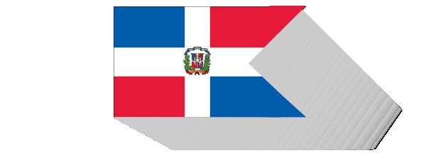 Peso République Dominicaine DOM