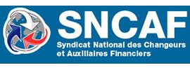 Achat vente or argent devises paris change devises bureau de change change de la bourse - Bureau de change paris 8 ...