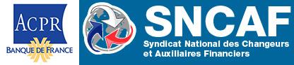 ACPR SNCAF